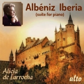 covers/353/iberia_suite_for_piano_866850.jpg