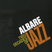 covers/353/two_decades_of_jazz_866847.jpg