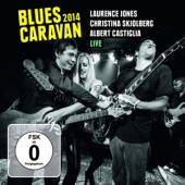 covers/354/blues_caravan_2014_866017.jpg