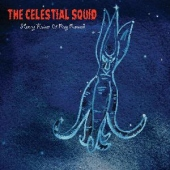 covers/354/celestial_squid_866023.jpg