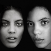 covers/354/ibeyi_865974.jpg