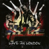 covers/354/live_in_london_865892.jpg