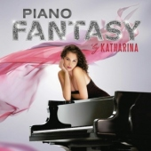 covers/354/piano_fantasy_866029.jpg