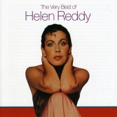 covers/354/the_very_best_of_helen_red_red.jpg