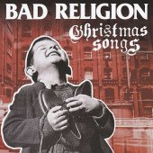 covers/355/christmas_songs_bad.jpg