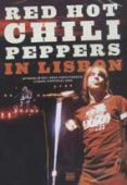 covers/355/in_lisbonlive_2006_edice_2009red_hot_chili_peppers.jpg