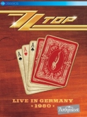 covers/355/live_in_germany_865414.jpg