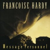 covers/355/message_personnel_hardy.jpg