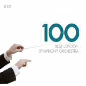 covers/356/100_best_london_symhony_orchestra_489639.jpg