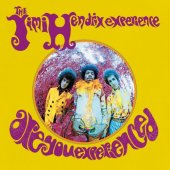 covers/356/are_you_experienced_hendrix.jpg