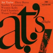 covers/356/ats_delight_112707.jpg