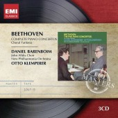 covers/356/complete_piano_concertos_bee.jpg