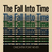 covers/356/fall_into_time_864089.jpg