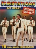 covers/356/get_ready_temptations.jpg