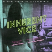 covers/356/inherent_vice_original_motion_picture_soundtrack_864119.jpg