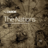 covers/356/nations_864051.jpg