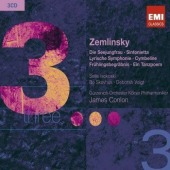 covers/356/orchestral_works_zem.jpg