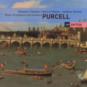 covers/356/pocket_purcell_pur.jpg