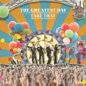 covers/356/the_greatest_day_329269.jpg