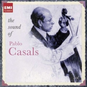 covers/356/the_sound_of_pablo_casals_limited_488334.jpg