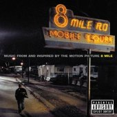 covers/357/8_mile_eminem.jpg
