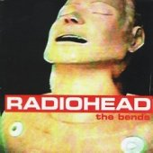 covers/357/bendscollectors_series_radiohead.jpg