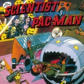 covers/357/encounters_pacman_at_864516.jpg