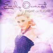 covers/357/fight_or_fight_390430.jpg