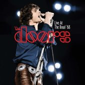 covers/357/live_at_the_bowl_68.jpg