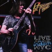 covers/357/live_at_the_iridium_nyc_864851.jpg