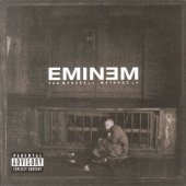 covers/357/marshall_mathers_lp_eminem.jpg