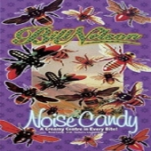 covers/357/noise_candy_deluxe_864006.jpg