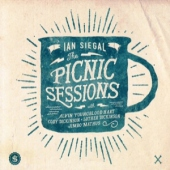 covers/357/picnic_sessions_digi_864588.jpg