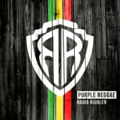 covers/357/purple_reggae_864317.jpg