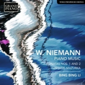 covers/357/sonatas_no1_2_864025.jpg