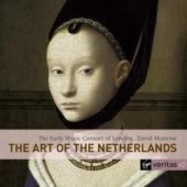 covers/357/the_art_of_netherlands_munrow.jpg