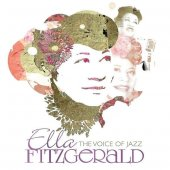 covers/357/the_voice_of_jazz_fitzgerald.jpg