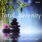 covers/357/total_serenity_864021.jpg