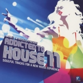 covers/358/addicted_to_house_11_783759.jpg