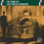 covers/358/complete_cp_songbook_44831.jpg