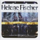 covers/358/fur_einen_tag_live_487164.jpg