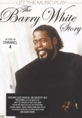 covers/358/let_the_music_the_playstory_2006white_barry.jpg