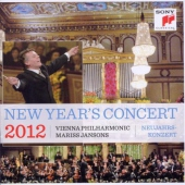 covers/358/new_years_concert_2012_431536.jpg
