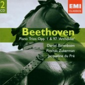 covers/358/piano_trio_no1237_op97_bee.jpg
