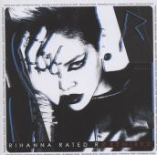 covers/358/rated_rremixed_2010_czrihanna.jpg