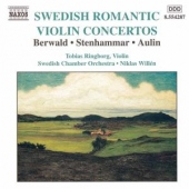 covers/358/swedih_romantic_violin_co_837541.jpg