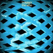 covers/358/tommy_audio.jpg