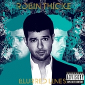 covers/359/blurred_lines_deluxe_769630.jpg