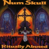 covers/359/ritually_abused_783948.jpg