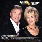 covers/359/unforgettable_duets_783814.jpg